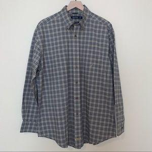 Nautica men's shirts